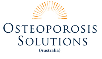 Osteoporosis Solutions